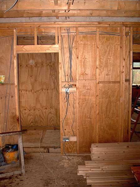 elektrik. Black Bedroom Furniture Sets. Home Design Ideas